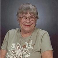 Obituary   Charlene Marie Lynch of Minerva, Ohio ...